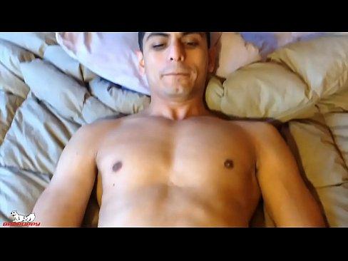 ponr film bästa gay filmer med sex scener