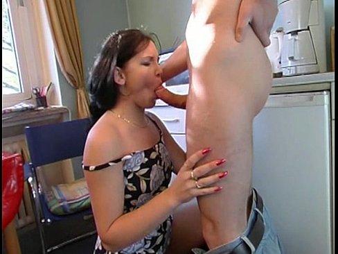 Hardcore wife pic