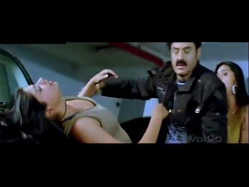 Priyamani Fuk Sex Image