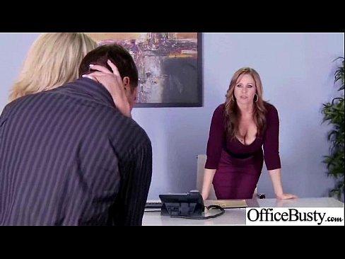 (julia olivia) Big Tits Office Slut Girl Banged Hardcore vid-13 XXX Sex Videos