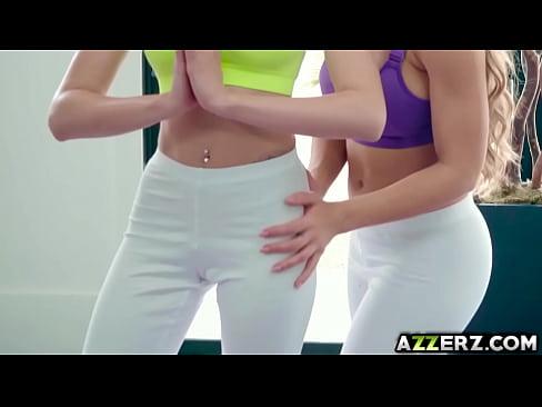 Femei Obligate Să Facă Sex Cu Puli Prea Groase