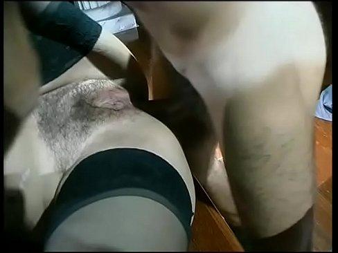 donna in cerca di marito lima perù bellissime donne scopate