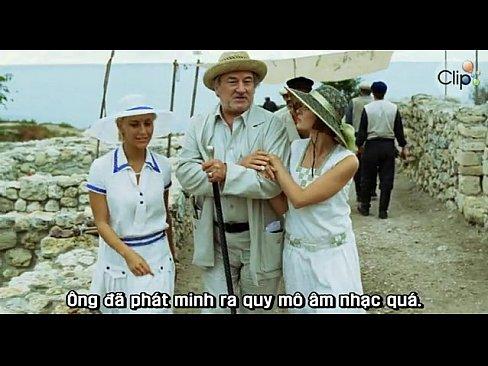 Xem Phim Phim Sex Nhật Bản 2013 Có Ná»™i Dung Hay (lồng Tiếng-vietsub) tập 19