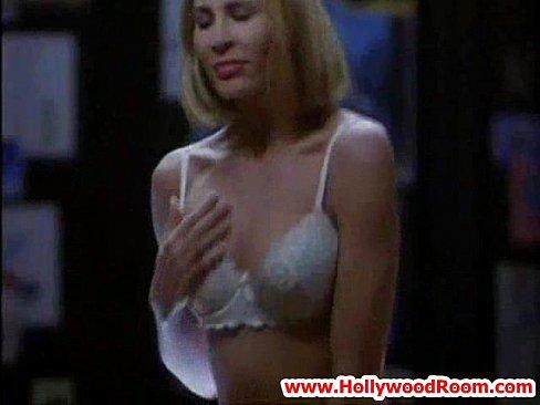nude Kathleen kinmont