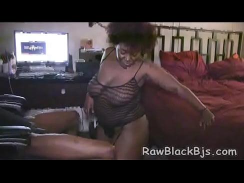 Dick Suckin Slut XXX Sex Videos