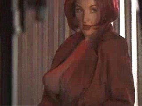 Danni Ashe area69 video clipXXX Sex Videos 3gp