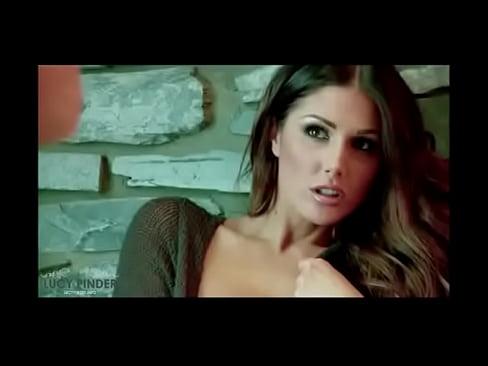 Lucy Pinder 2012 Calendar (17)XXX Sex Videos 3gp