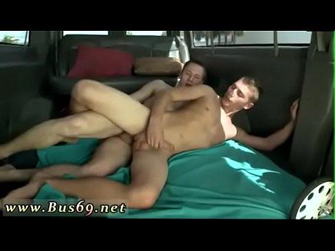 Naked exercise porn