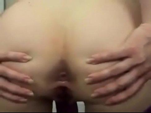 webcam 927