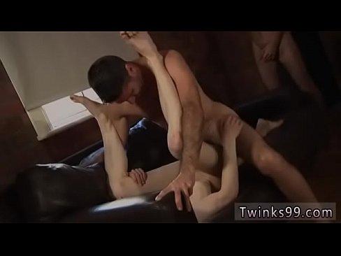 Milf foot sex