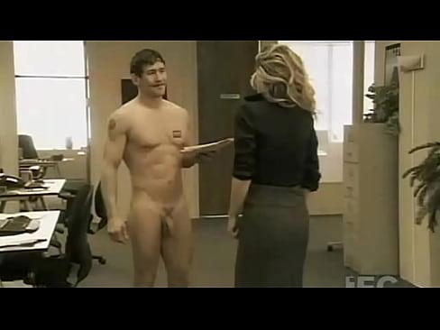 robertson nude Kathleen