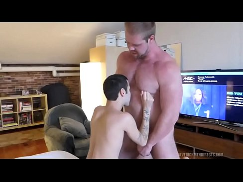 Gay tit play