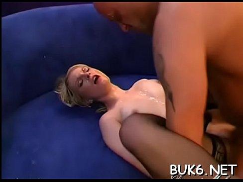 Ebony porn star monique