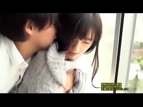ดูคลิปโป๊หนังโป๊ ดูฟรี ดูผ่านมือถือฟรี..! มาใหม่ๆ 2018 ดูฟรี 100% kute korea girl with boy friend full Video at http://ouo.io/EfXY4