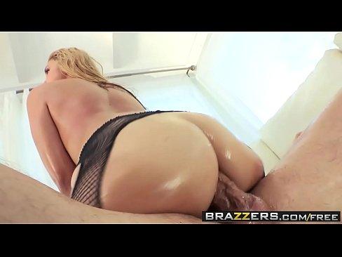 Brazzers – Big Wet Butts – Sarahs Beautiful Butt Scene Starring Sarah Vandella And Erik Everhard