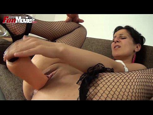 German Bitch amateur Hot milf