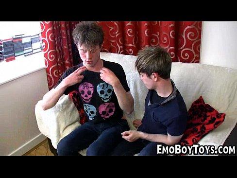 Two best friends have first gay sexXXX Sex Videos 3gp