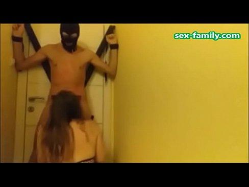 gal man sex black chubby Black