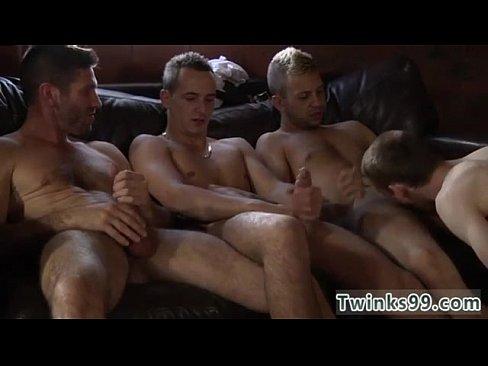 Free sex videos with big cocks