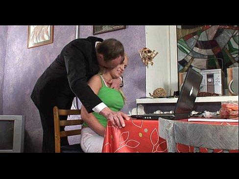 Amatuer Porn Movie