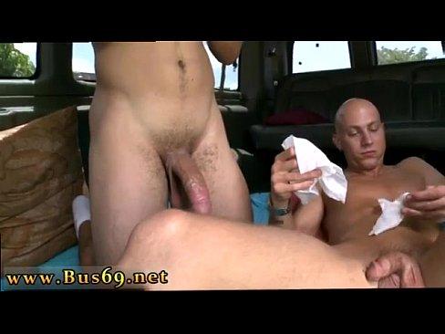Sex pictures men sucking cock, kissing the penis of hot men in sex