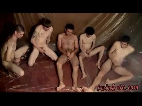 Camel toe ebony porn