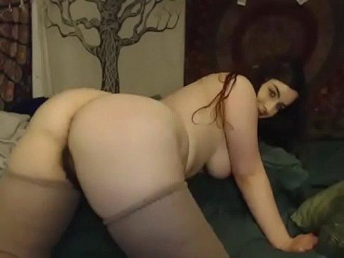 Bbw hairy ass pics