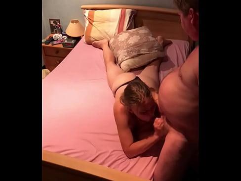 stora klitorisar thaimassage i södertälje