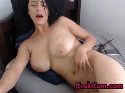 Amatuer woman sex
