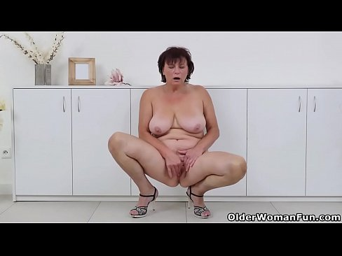 Free mature sex email