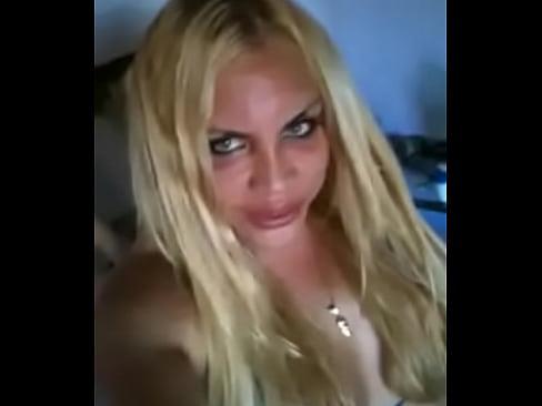 BIBI JONES VIDEOS VIDIOS PORNOS MADURAS