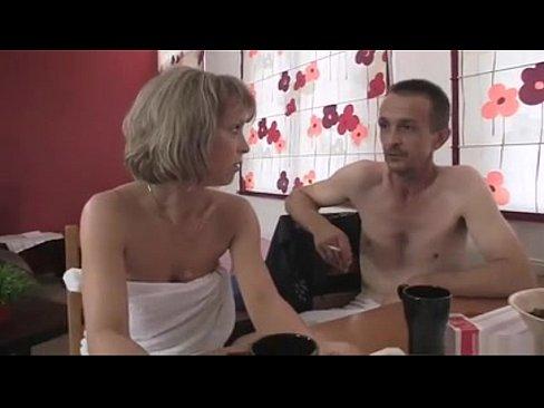 máma porno vids zdarma anální sex porno film