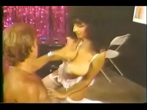 Vintage tits suck