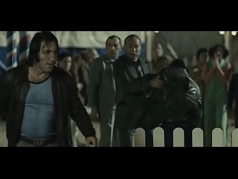 Carolina Bang in The Last Circus (2010)XXX Sex Videos 3gp