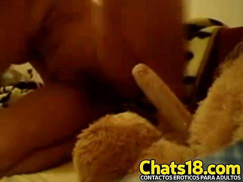Linda nenita masturbacion sin ropa muy fogosa linda mujer hermoso cuerpito c63sXXX Sex Videos 3gp