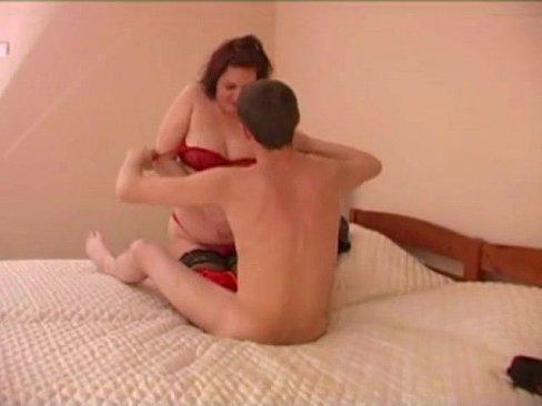 Секс молодых женщин порно видео