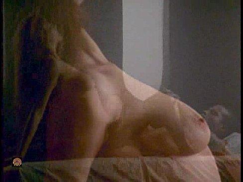 Debra beatty sex