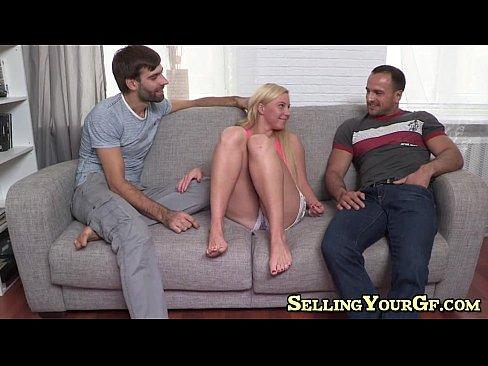 Free porn videos con