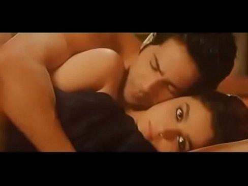 Confirm. was alia bhatt having sex pics topic, very