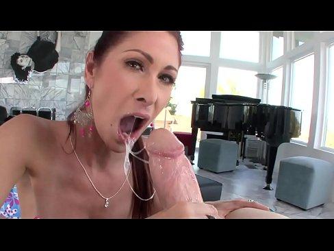 BANGBROS – Tiffany Mynx Has An Onion Ass And She Loves Anal Sex