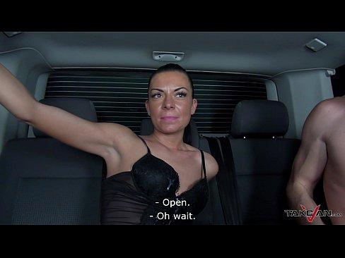 Porno Cu Romani Care Se Fut In Masina