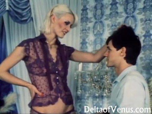 1970s vintage porn movies
