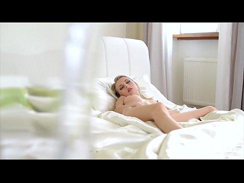 Trantra Sex