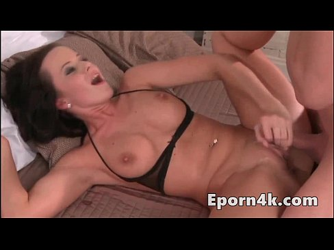 Best position for her pleasure