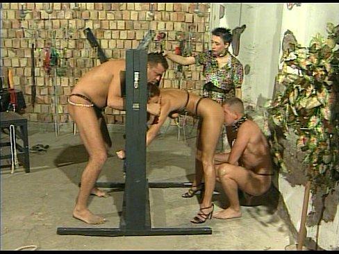 juliareaves-dirtymovie - keine gnade - scene 3 panties anus fingering hot bigtits