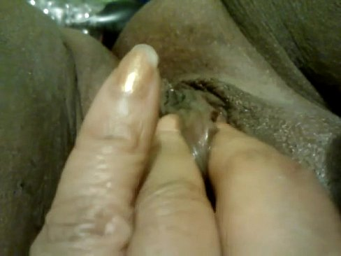 Wet Pussy Big Tits Squirt