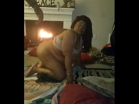 Mature big ass porn videos