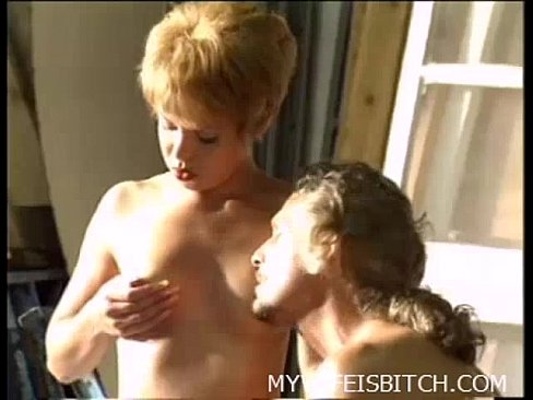 My Hot Mom Did Anal Sex