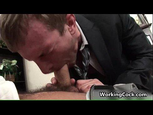 Cameron adams gets his pooper fucked hard