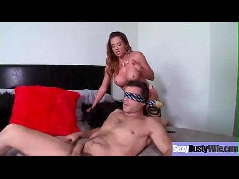 Basta platserna att fa sex staffanstorp